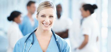 justitia-healthcare